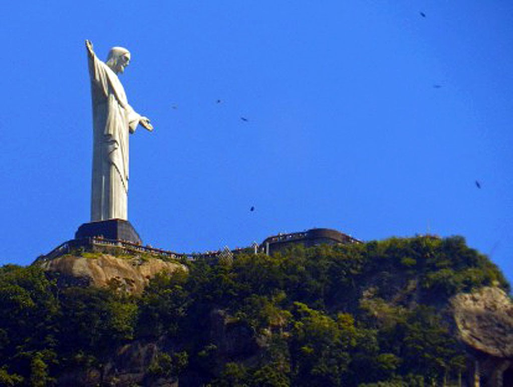 Corcovada2