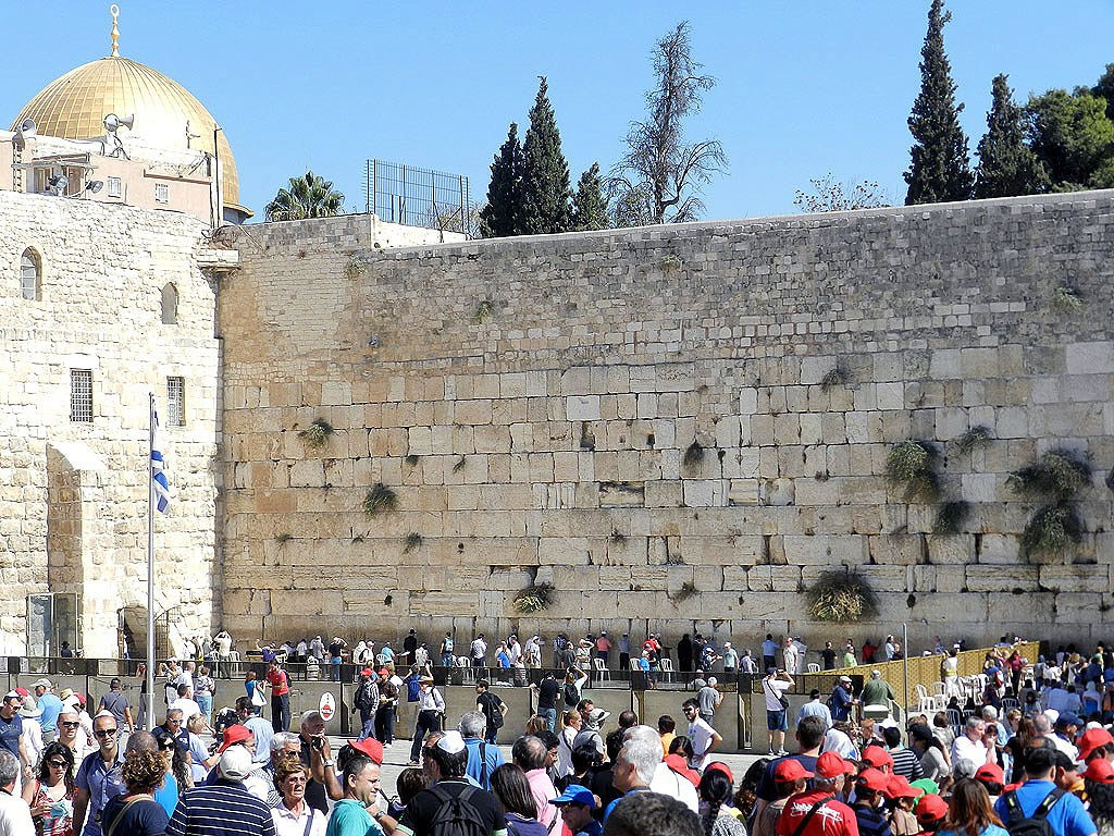 Jerusalem-86