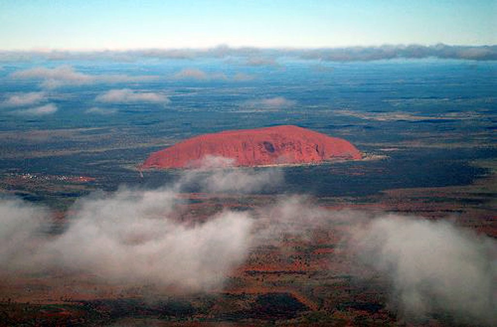 ayers-rock-aerial