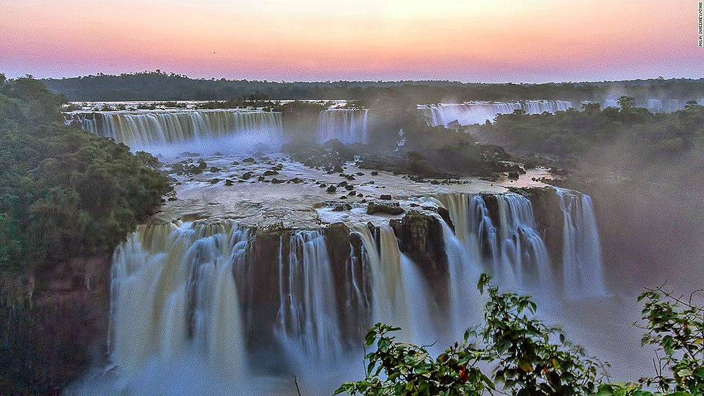 iguazu-brazilian-side